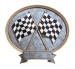 Legend Racing Oval Award All Trophy Awards