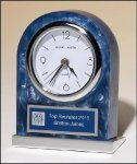 Desk Clock Desk Clocks