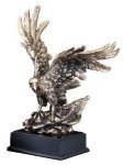 Eagle With Spread Wings Eagle Trophy Awards
