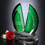 Flight Emerald Award Employee Awards