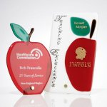 Apple Fusion Executive Gift Awards