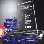 San Marcos Goal-Setter Sales Awards