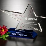 Rock Star Sales Awards