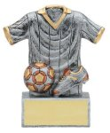 Soccer Jersey Soccer Trophy Awards
