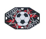 Soccer Street Tags Soccer Trophy Awards